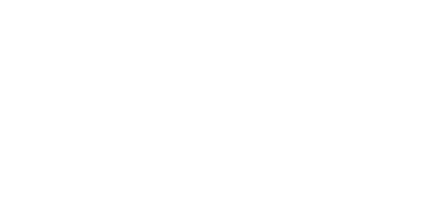 Our Community. Our Future. Our Homes.